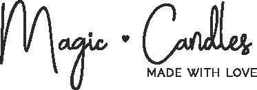 Magic-Candles.pl - Świeczki zapachowe, zapachy do wnętrz, aromaterapia