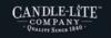 brand-candle-lite-company