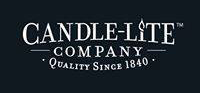 Candle-Lite Company